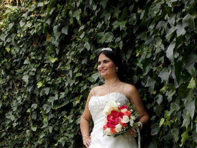 El matrimonio de Dario y Elizabeth en Medellín, Antioquia 31