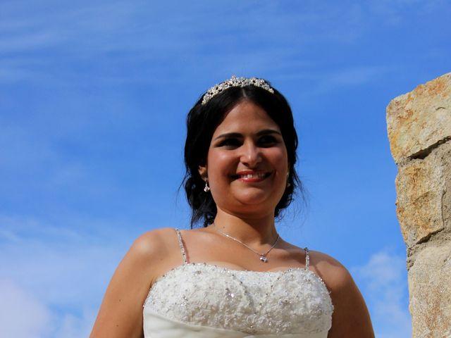 El matrimonio de Dario y Elizabeth en Medellín, Antioquia 33