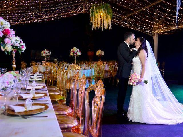 El matrimonio de Enrique  y Vanessa en Cali, Valle del Cauca 23