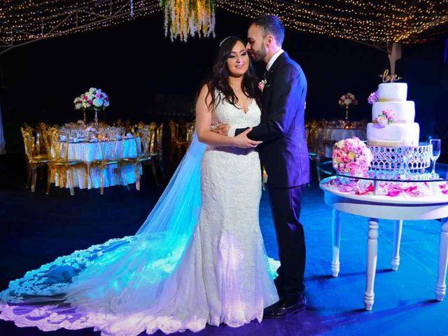 El matrimonio de Enrique  y Vanessa en Cali, Valle del Cauca 26