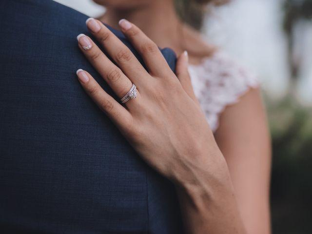 El matrimonio de Gregory y Carolina en Envigado, Antioquia 23