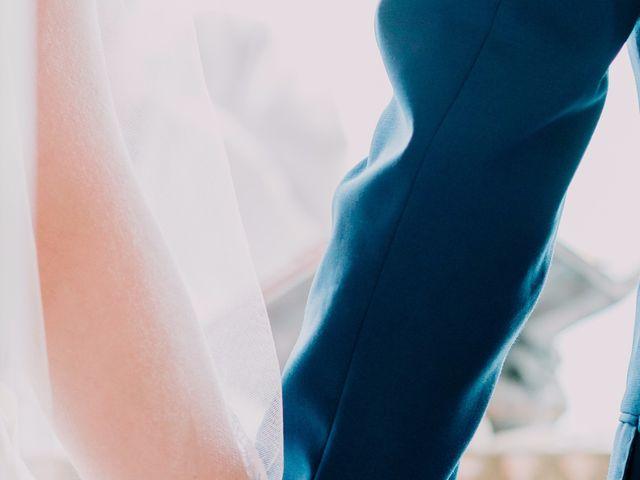 El matrimonio de Camilo y Diana en Tibasosa, Boyacá 21