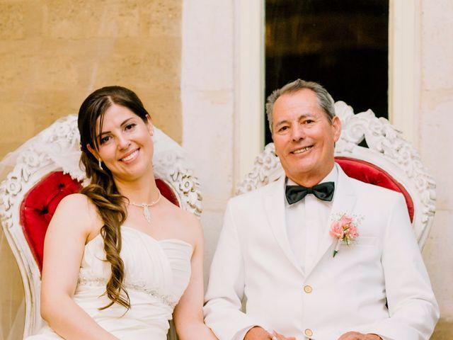 El matrimonio de Camilo y Diana en Tibasosa, Boyacá 34