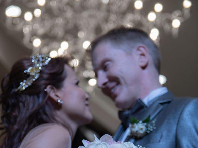 El matrimonio de Mark y Beatriz en Medellín, Antioquia 19