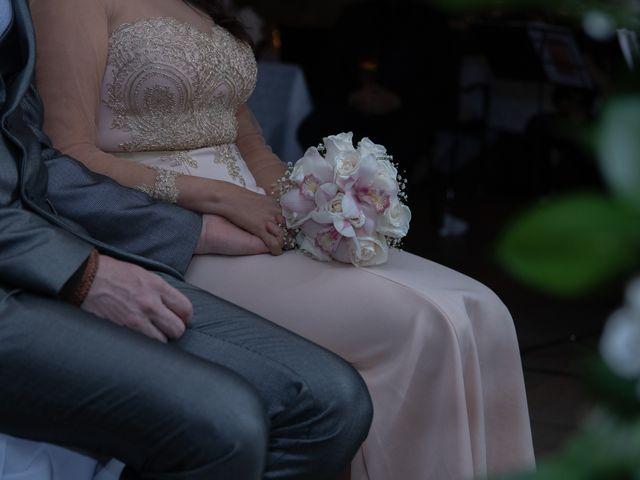 El matrimonio de Mark y Beatriz en Medellín, Antioquia 29