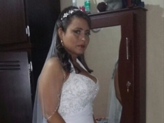El matrimonio de Saúl y María Cristina en Pereira, Risaralda 4