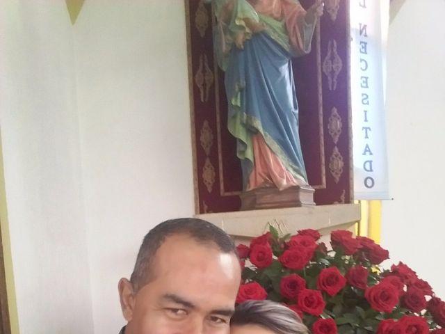 El matrimonio de Saúl y María Cristina en Pereira, Risaralda 70