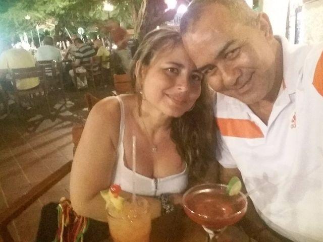 El matrimonio de Saúl y María Cristina en Pereira, Risaralda 73