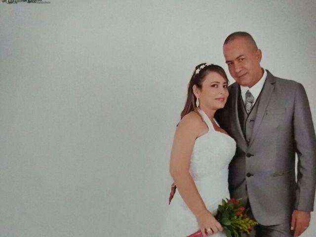 El matrimonio de Saúl y María Cristina en Pereira, Risaralda 3