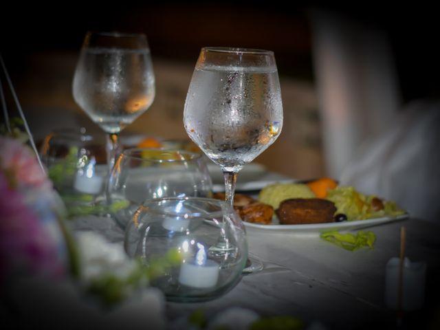 El matrimonio de Valentina y Andrés en Coveñas, Sucre 11