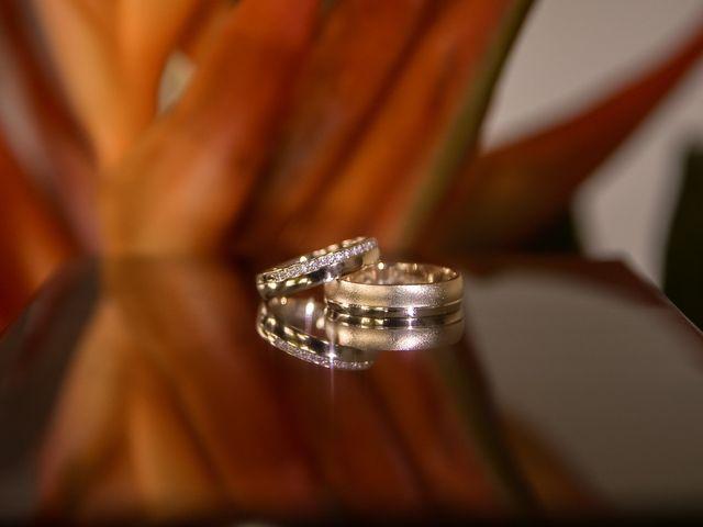 El matrimonio de David y Jenifer en Manizales, Caldas 3