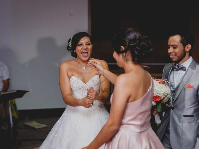 El matrimonio de Camilo y Tatiana en Neiva, Huila 1