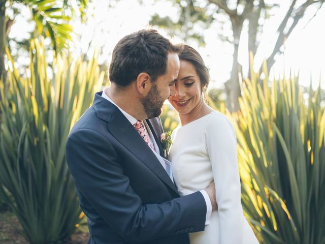El matrimonio de Pablo y Laura  en Girardota, Antioquia 2