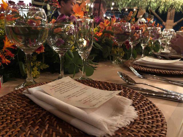 El matrimonio de Pablo y Laura  en Girardota, Antioquia 6