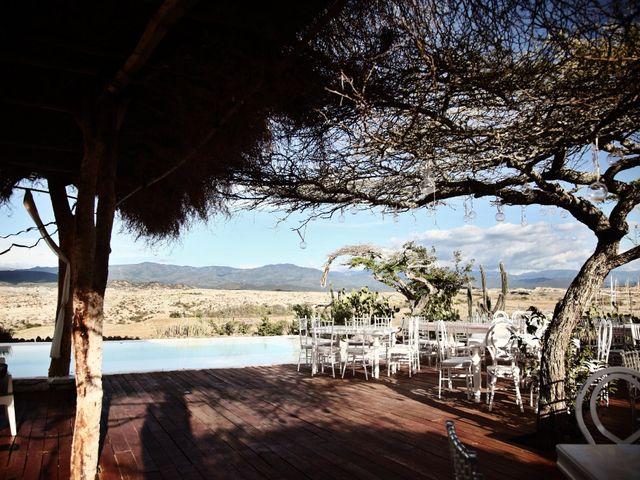 El matrimonio de Luis y Camila en Neiva, Huila 6