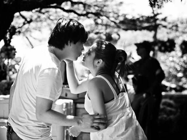 El matrimonio de Luis y Camila en Neiva, Huila 10
