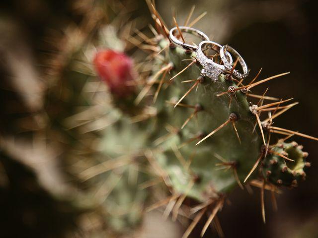 El matrimonio de Luis y Camila en Neiva, Huila 16