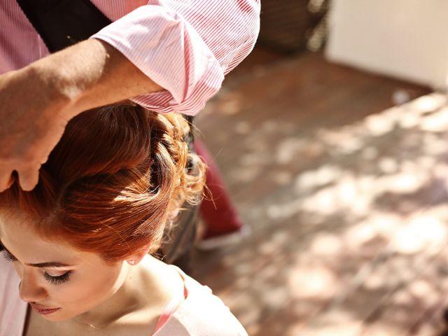 El matrimonio de Luis y Camila en Neiva, Huila 17