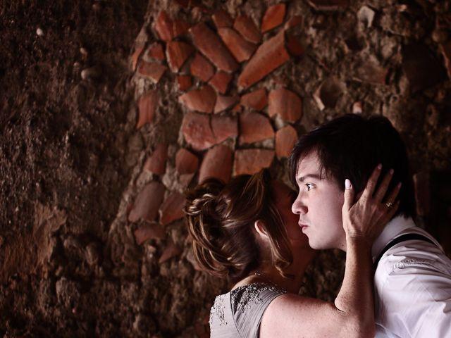 El matrimonio de Luis y Camila en Neiva, Huila 18