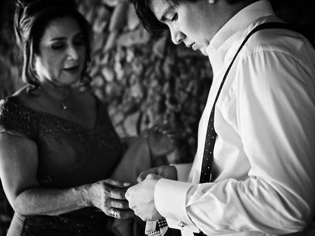 El matrimonio de Luis y Camila en Neiva, Huila 19