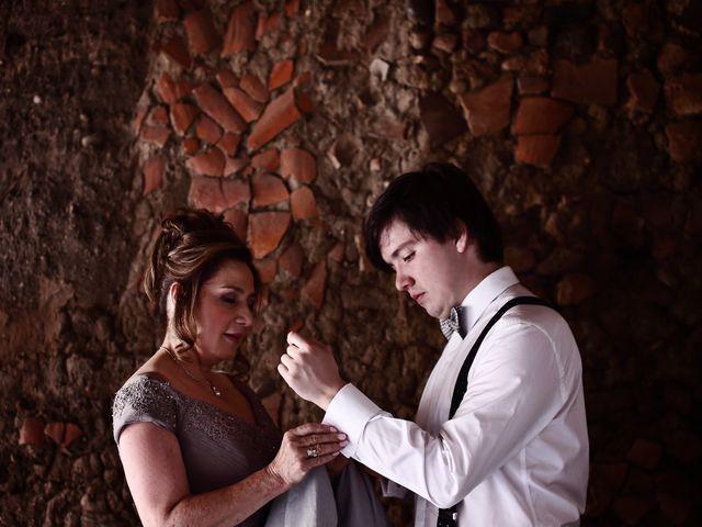 El matrimonio de Luis y Camila en Neiva, Huila 20