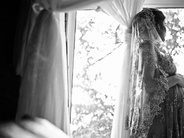 El matrimonio de Luis y Camila en Neiva, Huila 26