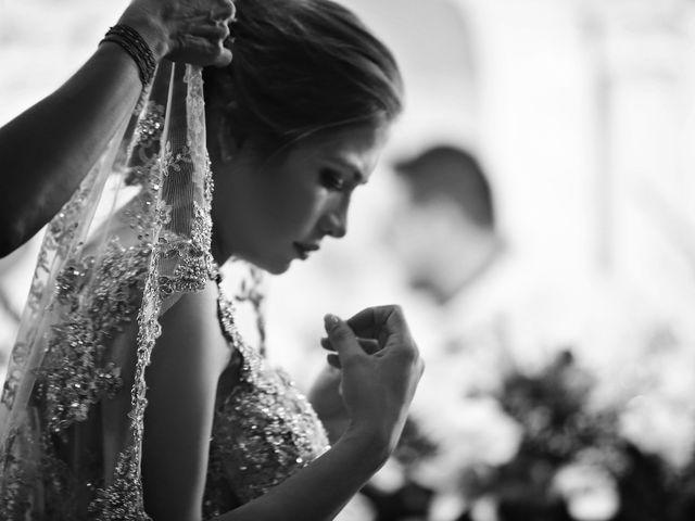 El matrimonio de Luis y Camila en Neiva, Huila 35