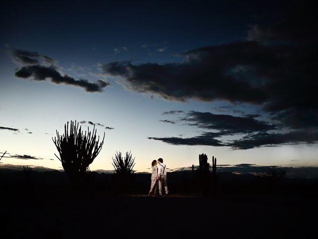 El matrimonio de Luis y Camila en Neiva, Huila 42