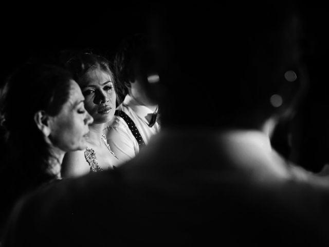 El matrimonio de Luis y Camila en Neiva, Huila 44