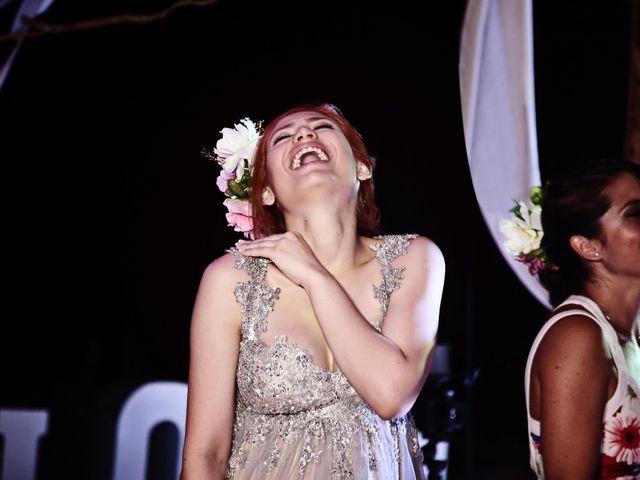 El matrimonio de Luis y Camila en Neiva, Huila 47