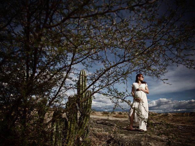 El matrimonio de Luis y Camila en Neiva, Huila 53