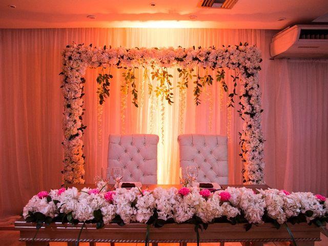 El matrimonio de Luis y Jennifer en Barranquilla, Atlántico 3