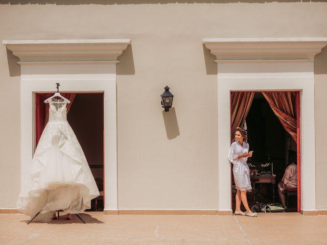 El matrimonio de Santiago y Daniela en Popayán, Cauca 4