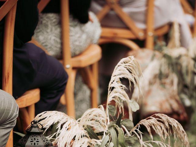 El matrimonio de Santiago y Daniela en Popayán, Cauca 34