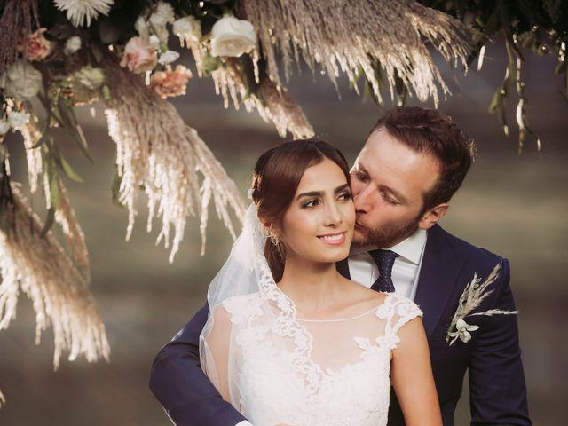 El matrimonio de Santiago y Daniela en Popayán, Cauca 41
