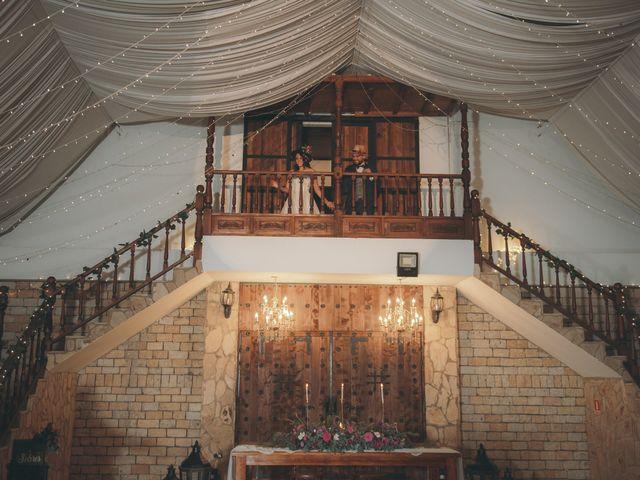 El matrimonio de Antony y Liliana en Bogotá, Bogotá DC 11