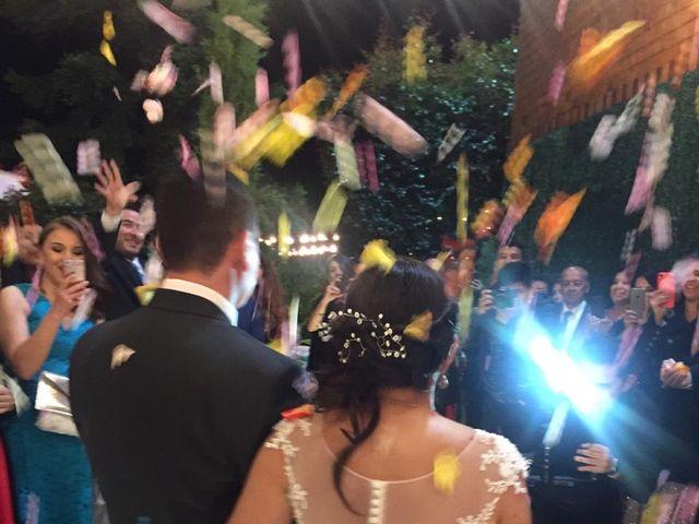 El matrimonio de Pablo y Maria en Bogotá, Bogotá DC 6