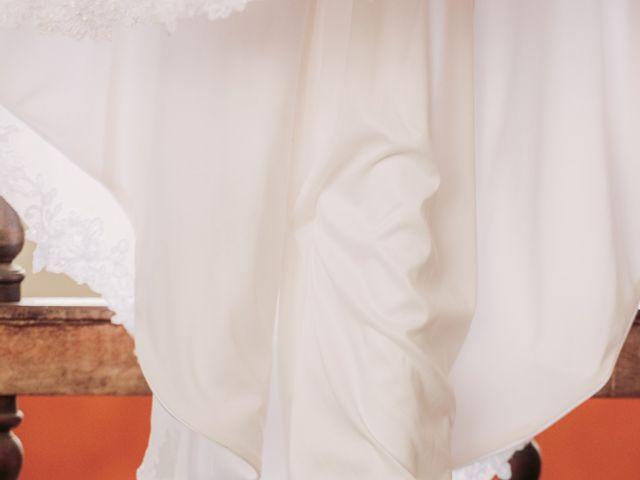 El matrimonio de Esteban y María Andrea en Popayán, Cauca 9