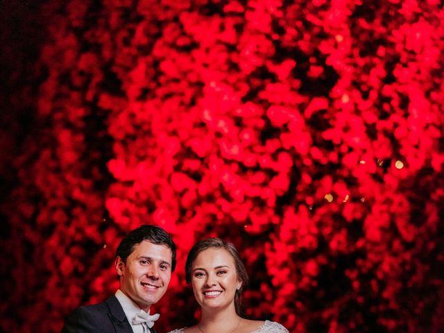 El matrimonio de Esteban y María Andrea en Popayán, Cauca 46