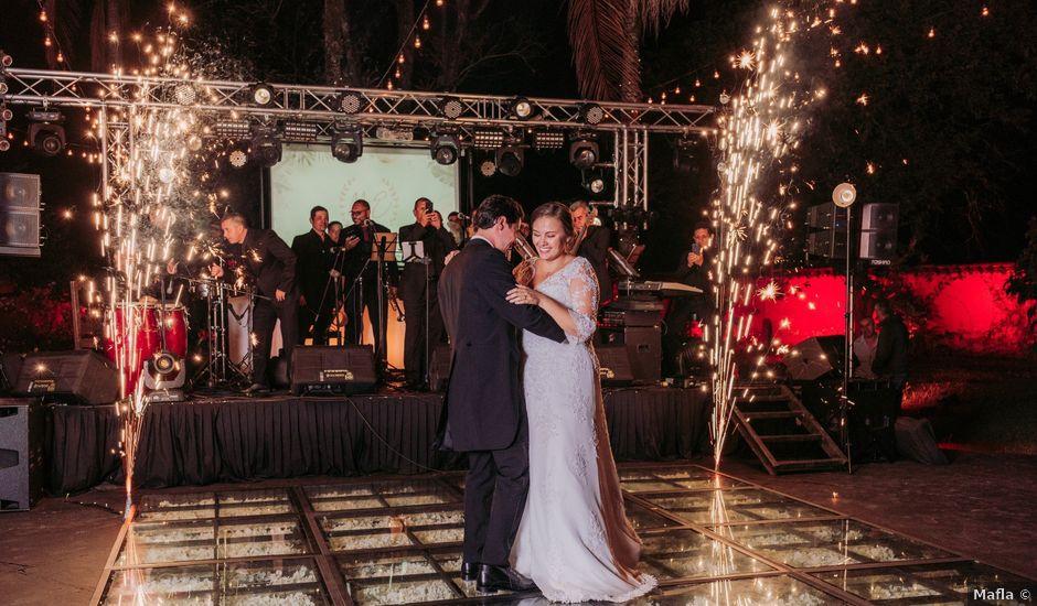 El matrimonio de Esteban y María Andrea en Popayán, Cauca