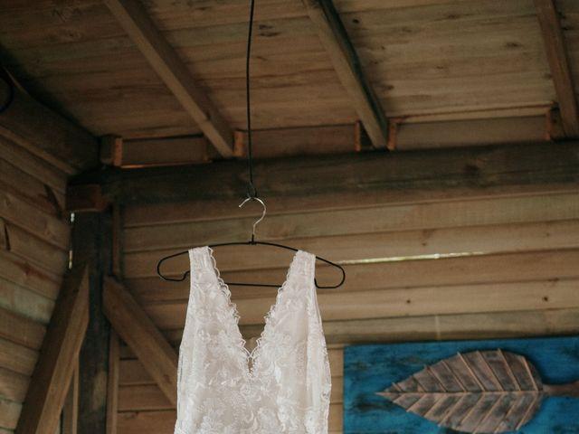 El matrimonio de Yoimer y Lina en Envigado, Antioquia 6