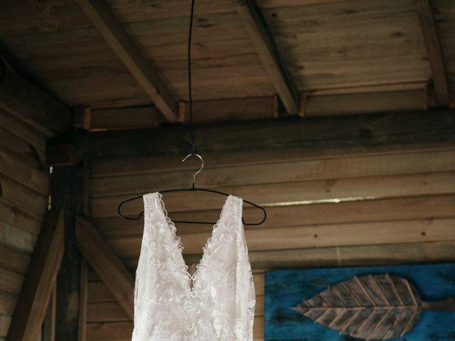 El matrimonio de Yoimer y Lina en Envigado, Antioquia 5