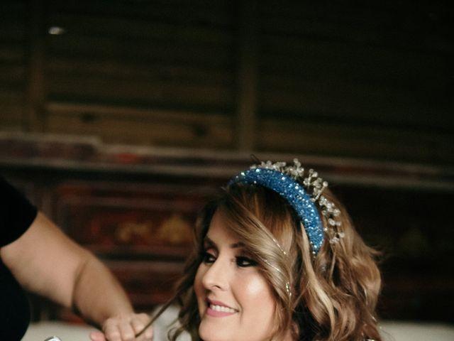 El matrimonio de Yoimer y Lina en Envigado, Antioquia 11