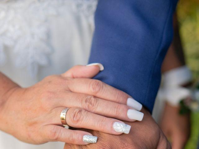 El matrimonio de Yoimer y Lina en Envigado, Antioquia 27