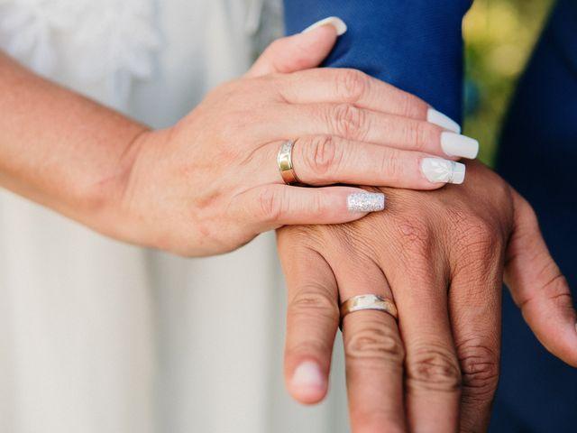 El matrimonio de Yoimer y Lina en Envigado, Antioquia 34