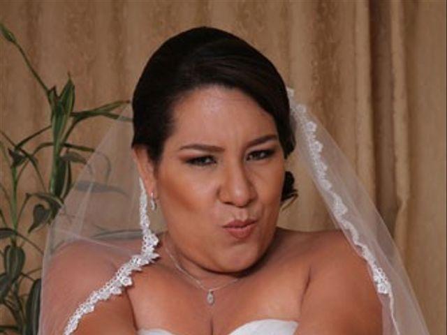 El matrimonio de Fabian Alberto y Maria Teresa en Cali, Valle del Cauca 4