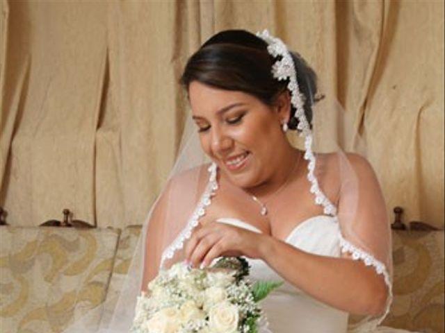 El matrimonio de Fabian Alberto y Maria Teresa en Cali, Valle del Cauca 6