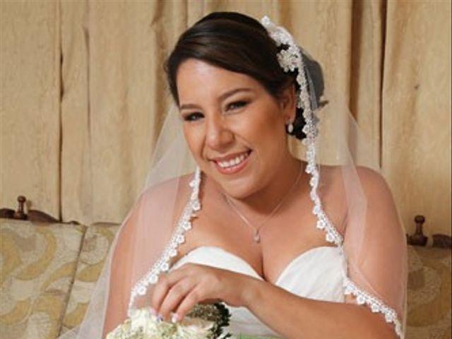 El matrimonio de Fabian Alberto y Maria Teresa en Cali, Valle del Cauca 7