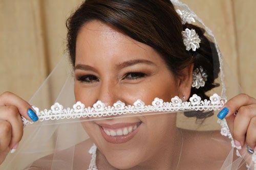 El matrimonio de Fabian Alberto y Maria Teresa en Cali, Valle del Cauca 8