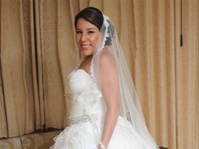 El matrimonio de Fabian Alberto y Maria Teresa en Cali, Valle del Cauca 9